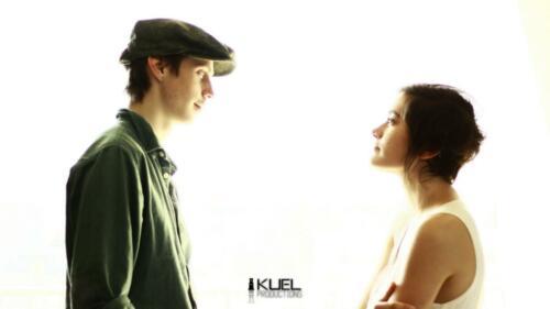 cequecachentnosombres3 - © Kuel